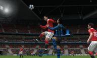 Pro Evolution Soccer 2011 3D - Screenshots - Bild 61