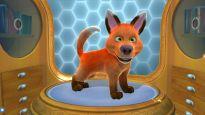 Fantastic Pets - Screenshots - Bild 16