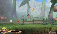 Naruto Shippuden 3D: The New Era - Screenshots - Bild 13