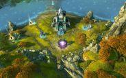 Might & Magic Heroes VI - Screenshots - Bild 6