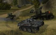 World of Tanks - Screenshots - Bild 22