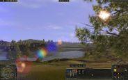 Theatre of War 3 Korea - Screenshots - Bild 27