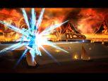 Lost Saga Europe - Screenshots - Bild 5
