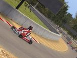 Super Karts - Screenshots - Bild 3