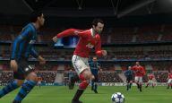Pro Evolution Soccer 2011 3D - Screenshots - Bild 62