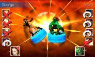 Super Street Fighter IV 3D Edition - Screenshots - Bild 36