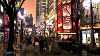 Yakuza 4 - Screenshots - Bild 4