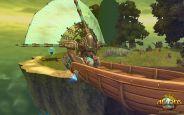 Allods Online Vol.4: Die Astralodyssee - Screenshots - Bild 2