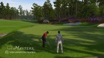 Tiger Woods PGA TOUR 12: The Masters - Screenshots - Bild 13