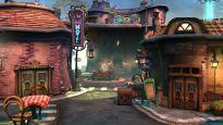 PlayStation Move Heroes - Screenshots - Bild 3