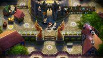 Might & Magic: Clash of Heroes - Screenshots - Bild 1