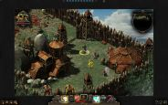 Hellbreed - Screenshots - Bild 2
