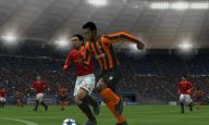 Pro Evolution Soccer 2011 3D - Screenshots - Bild 38