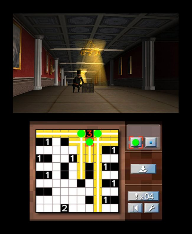 Sudoku: The Puzzle Game Collection - Screenshots - Bild 4