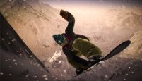 Stoked: Big Air Edition - Screenshots - Bild 14