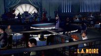 L.A. Noire - Screenshots - Bild 15