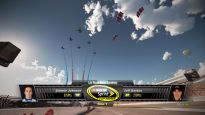 NASCAR: The Game 2011 - Screenshots - Bild 9