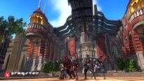 RaiderZ - Screenshots - Bild 5