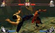 Super Street Fighter IV 3D Edition - Screenshots - Bild 21