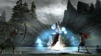 Dragon Age II - Screenshots - Bild 27