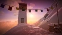 Stoked: Big Air Edition - Screenshots - Bild 20
