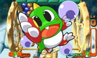 Puzzle Bobble Universe - Screenshots - Bild 11