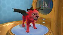 Fantastic Pets - Screenshots - Bild 15