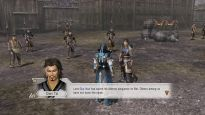 Dynasty Warriors 7 - Screenshots - Bild 50