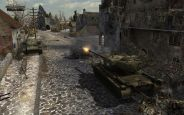 World of Tanks - Screenshots - Bild 13