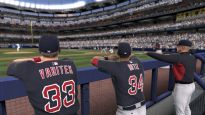MLB 11: The Show - Screenshots - Bild 2