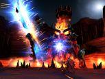 Thor: God of Thunder - Screenshots - Bild 11