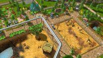 Wildlife Park 3 - Screenshots - Bild 4