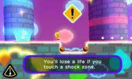 Pac-Man & Galaga Dimensions - Screenshots - Bild 8