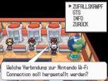 Pokémon Schwarz / Weiß - Screenshots - Bild 11