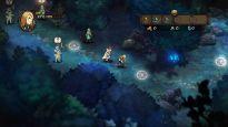 Might & Magic: Clash of Heroes - Screenshots - Bild 7