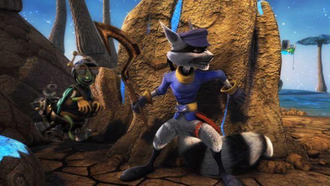 PlayStation Move Heroes - Screenshots - Bild 10