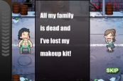 Farts vs. Zombies - Screenshots - Bild 10
