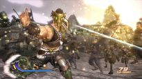 Dynasty Warriors 7 - Screenshots - Bild 14