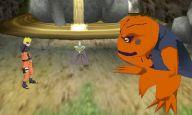 Naruto Shippuden 3D: The New Era - Screenshots - Bild 16