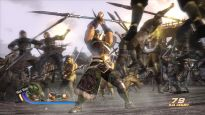 Dynasty Warriors 7 - Screenshots - Bild 13