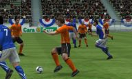 Pro Evolution Soccer 2011 3D - Screenshots - Bild 45