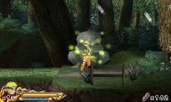 Naruto Shippuden 3D: The New Era - Screenshots - Bild 20