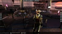 Black Prophecy - Station-Walking-Erweiterung - Screenshots - Bild 2