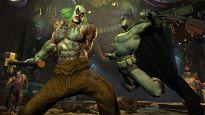 Batman: Arkham City - Screenshots - Bild 1