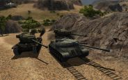 World of Tanks - Screenshots - Bild 14