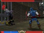Captain America: Super Soldier - Screenshots - Bild 1