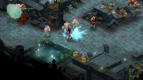 Islands of Wakfu - Screenshots - Bild 5