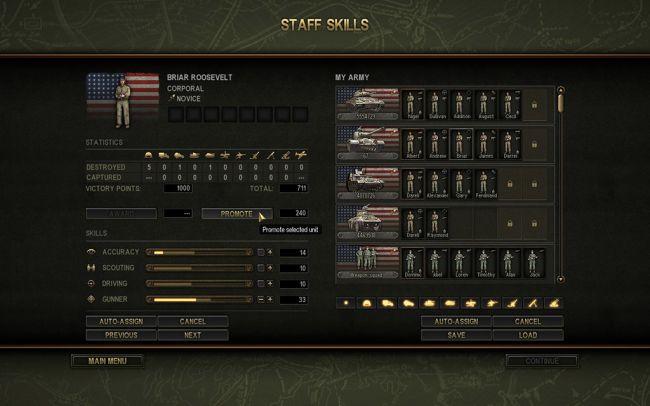 Theatre of War 3 Korea - Screenshots - Bild 37