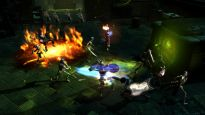 Dungeon Siege 3 - Screenshots - Bild 5