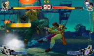 Super Street Fighter IV 3D Edition - Screenshots - Bild 18